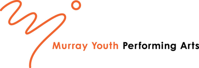 Murray Youth Performing Arts
